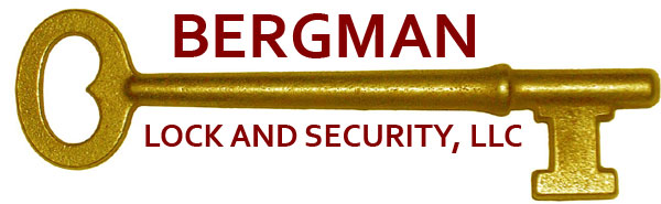 Bergman Lock and Security, LLC